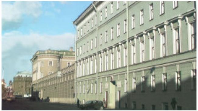 Батанова на посту главы комитета финансов сменит советник Полтавченко