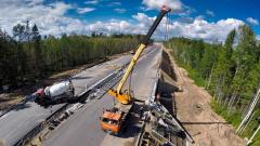 Минэкономразвития предложил сократить трассу Москва – Казань