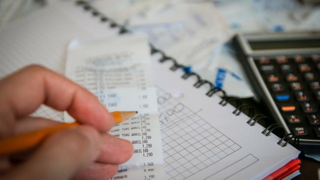 Зарубежные компании пополнили российский бюджет на 9,4 млрд руб