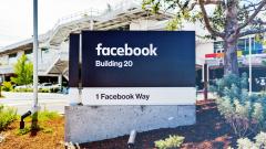Facebook платил подрядчикам, чтобы расшифровывать аудиосообщения пользователей