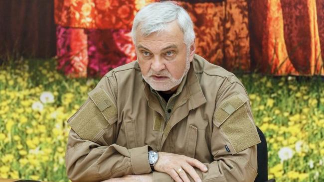 В Коми режим ограничений продлен до конца мая