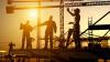 Минстрой разработает свод правил в сфере строительства