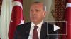 Эрдоган пригрозил нарушить договоренности с Путиным ...