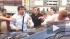 """МВД проведет служебную проверку после избиения """"Хрюш"""" в магазине """"Народный"""""""