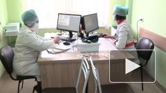 Кабмин выделил 321 млн руб. для лечащих больных с вирусом медиков