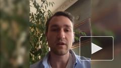 """""""Яндекс"""" объединил в общий интерфейс несколько сервисов"""