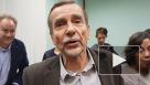 """Минюст через суд потребовал ликвидировать движение """"За права человека"""""""