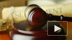 Студента МАИ приговорили к 3 годам условно за нападение на росгвардейца