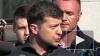 Зеленский рассказал о своих ожиданиях от встречи с Путин...