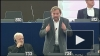 Европарламент высказался по выборам в России