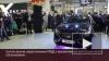«АвтоВАЗ» в феврале продал 628 Lada Xray