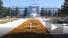 Власти Кубани подтвердили открытие всех санаториев ...