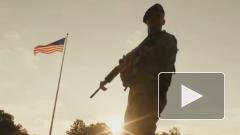 НАТО увеличит военные расходы на $400 млрд к 2024 году