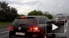 Автомобилист в Москве получил штраф из-за блика фар ...