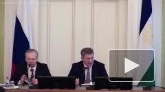 В Госдуме выступили за введение ковидных паспортов
