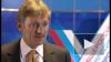 """В Кремле обвинения во """"вмешательстве"""" в выборы в США наз..."""