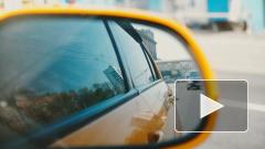 В Госдуме предложили уравнять агрегаторы такси с перевозчиками