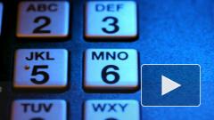 В России появилась возможность совершать онлайн-оплату квартир картами