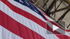 Конгресс США готовится принять огромный военный бюджет на 2020 год