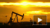 Россия заплатит Белоруссии за грязную нефть