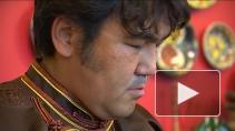 ФестивальDairafest. Выставка к 290-летию А.В.Суворова. ...