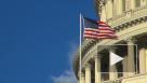 Вашингтон уличили в фальсификации данных о числе пострадавших при обстреле баз в Ираке