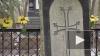 Умерших от COVID-19 хотят хоронить в закрытых гробах