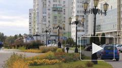 Эксперты обнаружили город в Подмосковье с самыми дешевыми новостройками