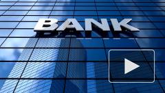 ВТБ снизил ставки по ипотеке ниже 8% годовых