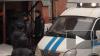 В Екатеринбурге произошло жестокое убийство 9-летнего ...
