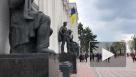 Депутат Верховной рады Украины посчитал убытки Киева от сокращения торговли с Россией