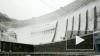 Завершено следствие по делу о ЧП на Саяно-Шушенской ГЭС