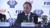 Россия не заплатит ни копейки взносов в фонды WADA