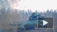 Раскрыт план штурма Грозного неисправными танками