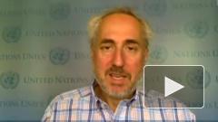 ООН обеспокоен выходом США из Договора по открытом небу