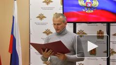 В ДНР образовалась очередь из желающих получить гражданство РФ