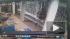 Появилось новое видео инцидента с бронемашиной в Апатитах