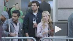 Samsung высмеял в рекламе очереди фанатов Apple за новым iPhone