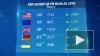 Официальный курс евро вырос до 86,58 рубля