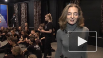 """Детские театральные проекты: как """"оперяются""""  таланты"""
