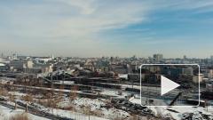 Смольный приобретет квартиры для сирот за 122 млн рублей
