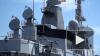 Россия создает препятствия для кораблей НАТО при разведк...