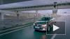 Volkswagen озвучил цены «бюджетника» на базе седана Polo