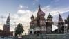 Комитет Госдумы поддержал поправку о неприкосновенности ...