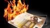 Рубль проиграет сначала доллару, затем евро