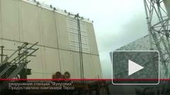 """Акционеры TEPCO – оператора """"Фукусимы"""" – требуют от руководства компании почти $65 млрд компенсации"""