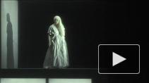 """Премьера оперы Рихарда Штрауса """"Саломея"""" в Мариинском ..."""
