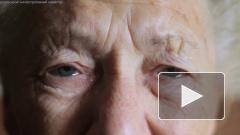 """В Госдуму внесли идею о создании """"новогоднего капитала"""" для пенсионеров"""
