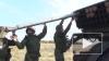 МИД ответил на обеспокоенность НАТО внезапными военными ...