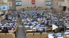 "В Госдуме утвердили закон ""о суверенном Рунете"""